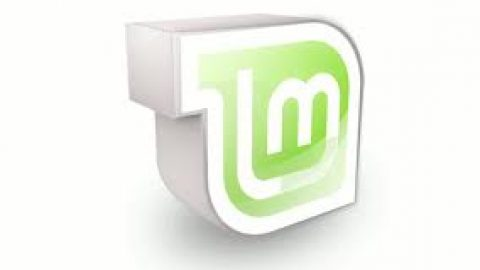 Error update mint-search-addon σε Linux Mint Debian.