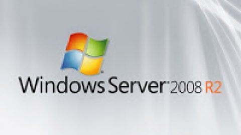 WIndows Server 2008 R2  Documentation Survival Guide