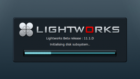 Lightworks: Το Hollywood και σε Linux