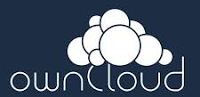 Install owncloud