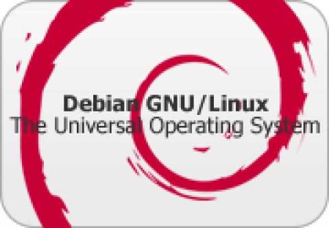 Debian 8 Jessie released
