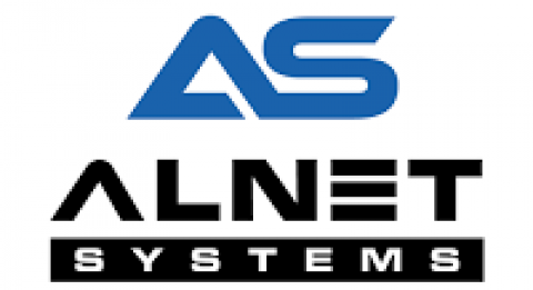 """ALNET Systems error """"End of file / Connected"""" CMS4"""