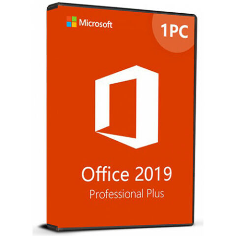 Get Cheap Microsoft Windows and Office Licenses.